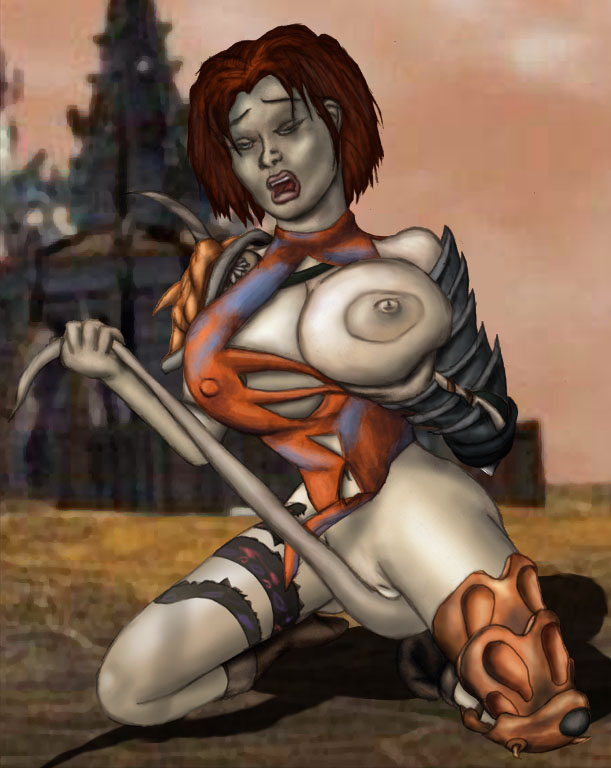 from torment planescape grace fall Jk to orc heidan 3