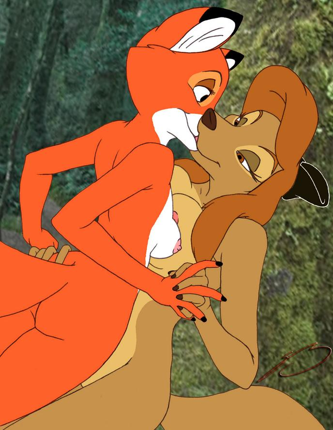 must chelsea bunny the devils 7 die! and Seven deadly sins diane gif