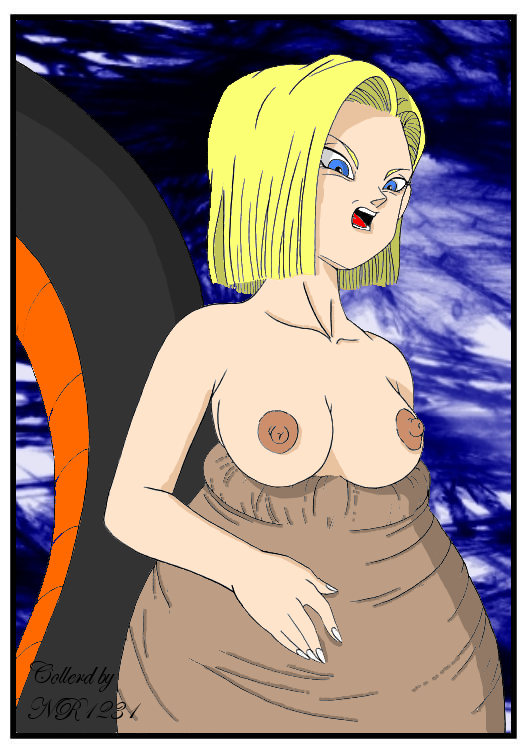 21 z dragon android ball How to train your dragon nude