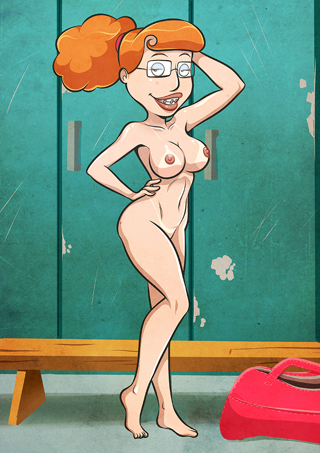 xxx family toon guy pictures The loud house steven universe