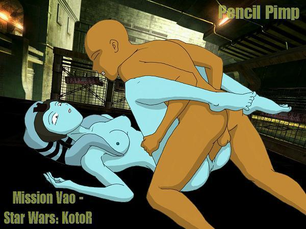 old hentai of knights republic the The amazing world of gumball season 6 episode 43