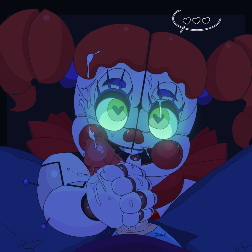 baby sister location fnaf porn King of the hill toons