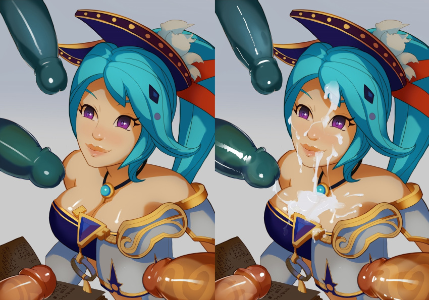 zelda of legend expansion breast Six of one tripping the rift