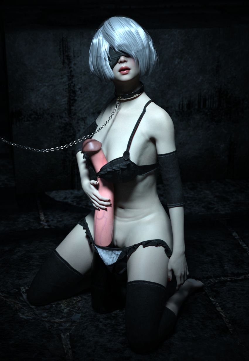 nier automata 2b What version of minecraft does technoblade use